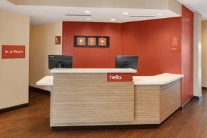 Lobby - TownePlace Suites by Marriott Titusville