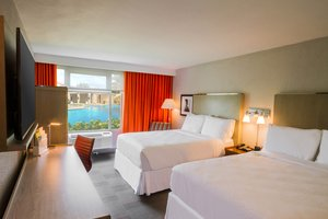 Room - Four Points by Sheraton Hotel & Casino Caguas