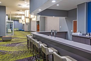 Meeting Facilities - Fairfield Inn by Marriott Liberal