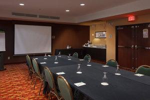 Meeting Facilities - Courtyard by Marriott Hotel Harrisburg