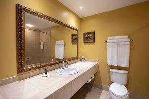 Room - Casa Monica Resort & Spa St Augustine