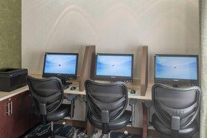Conference Area - Fairfield Inn & Suites by Marriott SeaWorld Orlando