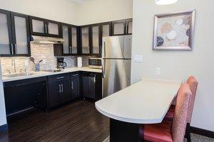 Room - Staybridge Suites Albany