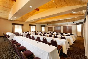 Meeting Facilities - Holiday Inn Express Hotel & Suites Montrose