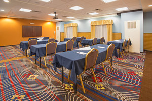 Meeting Facilities - Holiday Inn Express Hotel & Suites Thornton