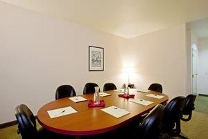 Meeting Facilities - Holiday Inn Express Hotel & Suites Garden Grove