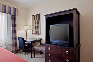 Suite - Holiday Inn Express Hotel & Suites Garden Grove