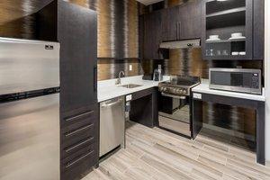 Suite - Residence Inn by Marriott Waite Park