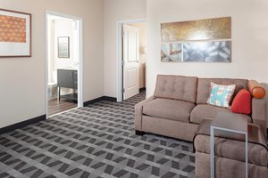 Towneplace Suites By Marriott Sea World San Antonio Tx