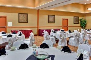 Ballroom - Holiday Inn Hotel & Suites Mesa