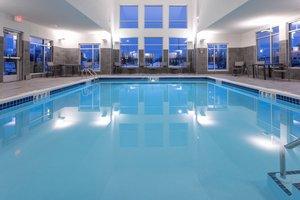 Recreation - Residence Inn by Marriott Waite Park