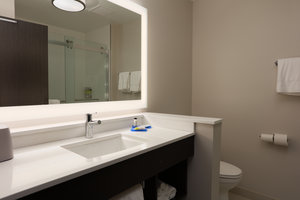 - Holiday Inn Express Oneonta