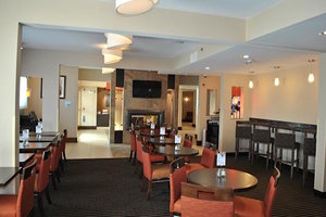Restaurant - Holiday Inn Express Munhall