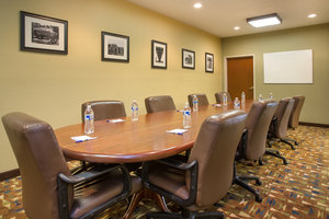 Meeting Facilities - Holiday Inn Express Hotel & Suites Kalamazoo