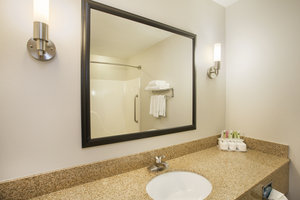 - Holiday Inn Express Hotel & Suites Kalamazoo