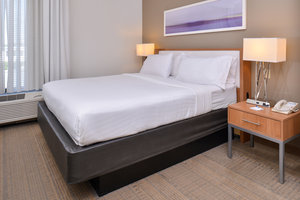 Room - Holiday Inn Express Hotel & Suites St Rose