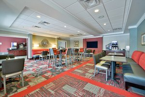 Restaurant - Holiday Inn Express Canandaigua