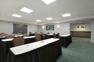 Meeting Facilities - Holiday Inn Express North Williamsburg