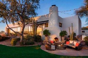 Copperwynd Resort Fountain Hills Az See Discounts