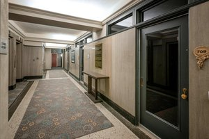 Other - Courtyard by Marriott Hotel Downtown Tulsa