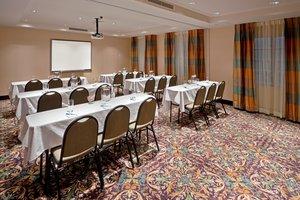 Meeting Facilities - Staybridge Suites Royersford