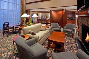 Lobby - Staybridge Suites Royersford