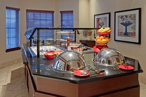Restaurant - Staybridge Suites Royersford
