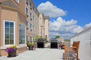 Exterior view - Staybridge Suites Royersford