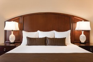 Suite - Caribe Royale Hotel & Convention Center Lake Buena Vista