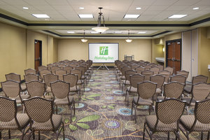 Meeting Facilities - Holiday Inn Grand Rapids Airport Kentwood