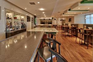 Bar - Holiday Inn Roswell