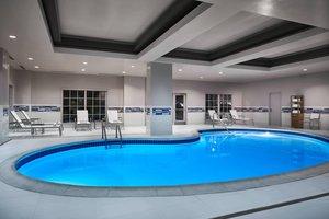 Recreation - Delta Hotel by Marriott Airport Norfolk