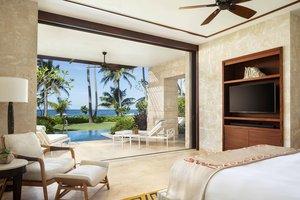 Room - Residences at Dorado Beach Reserve