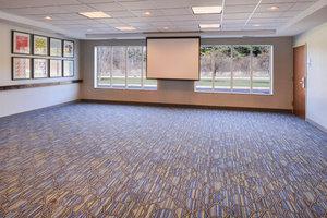 Meeting Facilities - Holiday Inn Express Hotel & Suites Urbana