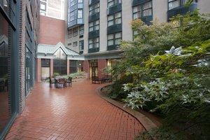 proam - Hotel Cleveland Gateway