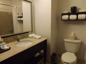 - Holiday Inn Express Munhall