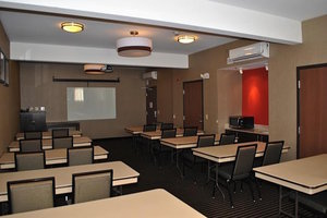 Meeting Facilities - Holiday Inn Express Munhall