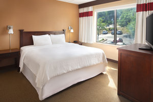 Suite - Four Points by Sheraton Hotel Meriden
