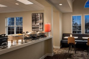 Other - Residence Inn by Marriott West Springfield