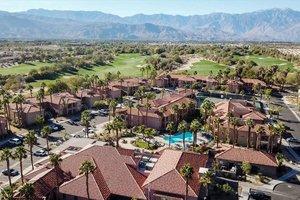 Exterior view - Residence Inn by Marriott Palm Desert
