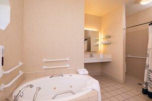 Suite - Residence Inn by Marriott Palm Desert