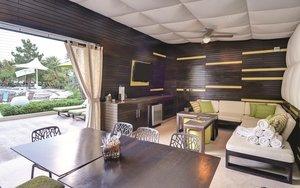 Aria Resort Amp Casino By Mgm Resorts International Nv