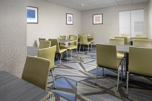 Meeting Facilities - Holiday Inn Express Hyattsville