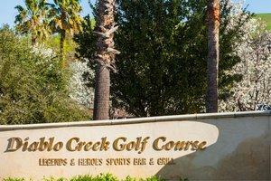 Golf - Crowne Plaza Hotel Concord