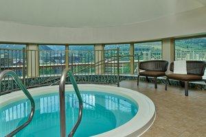 Spa - Sheraton Mountain Vista Villas Avon