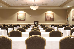 Meeting Facilities - Holiday Inn Ocean City