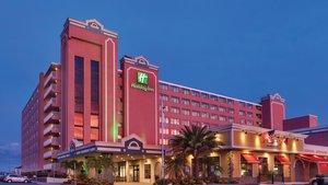 Exterior view - Holiday Inn Ocean City