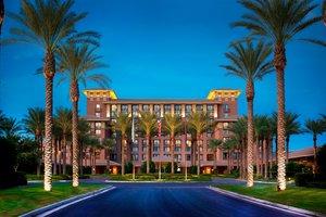Exterior view - Westin Kierland Resort & Spa Scottsdale