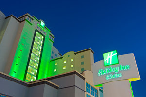 Exterior view - Holiday Inn Hotel & Suites Ocean City