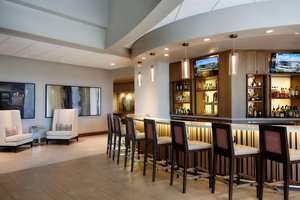 Restaurant - Marriott Hotel Bayview Newport Beach
